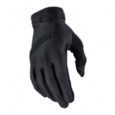 New 2020 Adult Answer AR3 BLACK Gloves